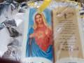 امسية دينية بمناسبة عيد الام بكنيسة الروم الملكيين الكاثوليك