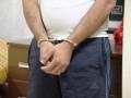 اعتقل  4 اشخاص  من قرية دير الاسد بشبهة التجارة بالمخدرات