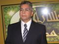 من الزميل نادر ابو تامر: ................ #خطير_للغاية #خطير_جدًّا.........