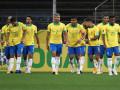 تصفيات كأس العالم 2022 في أمريكا الجنوبية