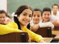 288 مدرسة متفوقة سيحصل أعضاء هيئاتها التّدريسيّة على جوائز ومحفّزات ماليّة
