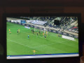 تقرير اتحاد كرة القدم الاسرائيلية حول مباراة كريات شمونه وم. تل ابيب