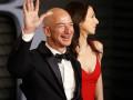 اغنى رجل في العالم يدفع لطليقته 38 مليار دولار فقط!