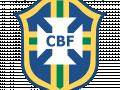 لاعبو البرازيل يفكرون في مقاطعة كوبا أمريكا