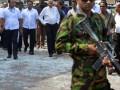 بعد هجمات عيد الفصح.. سريلانكا تطرد مئات الأجانب والدعاة