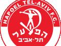 هبوعيل تل ابيب يسحق القدس بثلاثية
