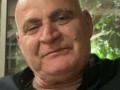 كفرياسيف :  نعيم جابي زيباني - ابو أمير في ذمة الله