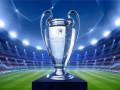 تأهل أتلتيكو مدريد لربع النهائي دوري أبطال أوروبا