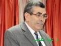 د. نبيه القاسم يفوز بجائزة دولة فلسطين