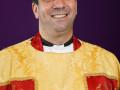 مطرانية القدس للكنيسه الاسقفية في القدس والشرق الأوسط تنتخب اسقفاً مشاركاً