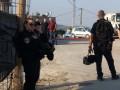 حادثة مقتل شاب يبلغ من العمر21 عام في بلدة عارة إثر إطلاق نار*