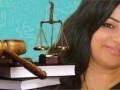 قاضية مسيحية تحكم على مسلمين أساءوا للعذراء بحفظ سورة آل عمران