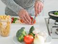 تجنب هذه الأطعمة التي تقلل هرمون التستوستيرون !
