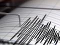إندونيسيا: زلزال بقوة 6.6 درجة على شواطئ جزيرة جاوة