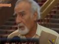 """""""وليمة لأعشاب البحر"""" للكاتب السوري حيدر حيدر  بقلم: شاكر فريد حسن"""