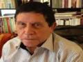 ألورود لاهالي الزابود - بقلم الدكتور محمد حسن الشغري-كفرياسيف