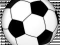 دوري كرة القدم للدرجات العليا 2019/2020 في خطر بعدم الاستمرار بسبب الفيروس