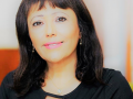 رحى يوم المرأة ـ قصة قصيرة بقلم: ميسون أسدي