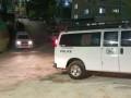 طرعان: اصابات خلال شجار عنيف بين عائلتين بسبب نصب كاميرات على الشارع