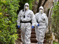 بيان صادر عن الهيئة العربية للطوارئ حول أحدث المعطيات فيروس الكورونا