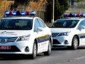 *الشرطة توقف احد سكان مدينة عكا 30 عام بشبهة قيامه بسطو على محطة وقود
