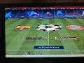 بايرن ميونخ سحق برشلونة بثمانية أهداف في ربع نهائي دوري ابطال اوروبا