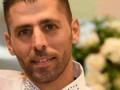 حيفا : وفاة المأسوف على شبابه امين الياس دكور