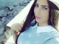بعد مرور تقريبا سنة تم اعتقال مشتبهين  بمقتل سمر خطيب من يافا