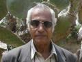 في ذكرى د. أحمد سعد فارس الكلمة والموقف
