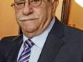 كفرياسيف باسم نجيب خوري ابو نجيب في ذمة الله