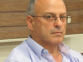 """الكاتب الشفاعمري زياد شليوط يصدر كتابه الخامس """"الجيد.. السيء.. الأسوأ.."""""""