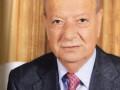 الجديدة المكر : الاستاذ الفاضل احمد درويش ابة فراس في ذمة الله