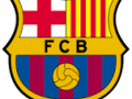 """سقوط البارشا بفخ اشبيليا بالجولة الـ30 من الدوري الإسباني لكرة القدم """"الليغ"""