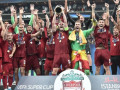 كأس السوبر الأوروبية: ليفربول يتوج بالبطولة للمرة الرابعة بعد هزيمة تشيلسي