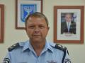 جولة ميدانية في مراكز الأنشطة في جميع أنحاء الدولة للمفوض العام للشرطة