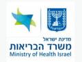 وزارة الصحة ستطالب بإلغاء معلمات رياض الأطفال البديلات