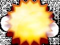 الأجواء حارة نهاراً بشكل عام في معظم المناطق مع سماء صافية،