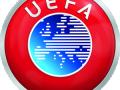 اليكم المستويات حسب التدريج الاتحاد العام الاوروبي الويفا