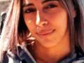 السّجن المؤبّد لمحمد أبو زينب بتهمة القتل المتعمّد للشابّة يارا أيوب