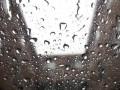 الراصد الجوي اجواء شتوية مميزة وانخفاض ملموس على درجات الحرارة