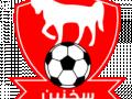 عقاب رحوم لابناء سخنين من قبل الاتحاد العام لكرة القدم