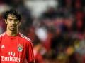 """113 مليون يورو لانتقال """"رونالدو الجديد"""" إلى مانشستر يونايتد"""