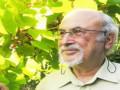 عُصفور النفْْس  ترجمة ب. حسيب شحادة  جامعة هلسنكي