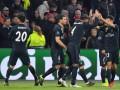 ريال مدريد يعود بانتصار ثمين من أمستردام