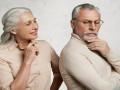 الجينات الوراثية للزوجين تؤثر على نجاح علاقتهما