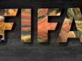 الفيفا يوقف الحكم الدولي إبراهيم تشيبو مدى الحياة