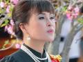 أميرة تتحدى سطوة المجلس العسكري في تايلاند