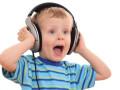 تحذير أممي.. الموسيقى الصاخبة تتلف آذان جيل المستقبل!