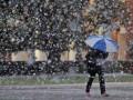 الحالة الجوية المتوقعة اليوم الأحد وغداً الإثنين وحتى الأربعاء: